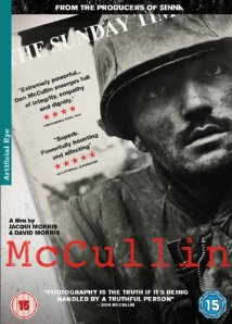 mccullin2