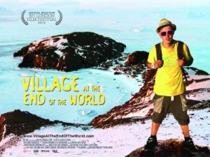 villageat the end ofthe world