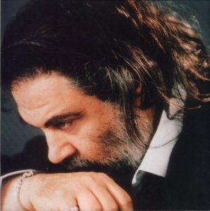 composer 10