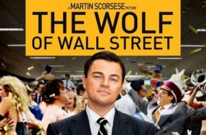 the wold of wall street