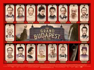 Main Quad_AW_[26611] Grand Budapest