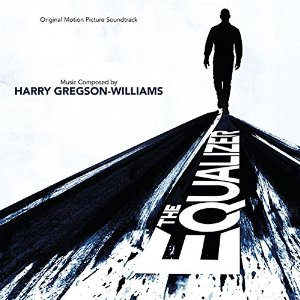 the equalizer OST