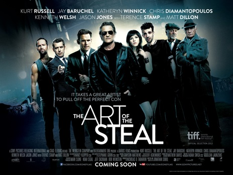 the-art-of-the-steal.jpg