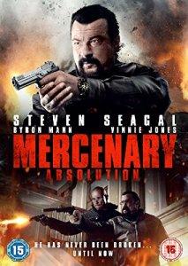 mercenary absolution