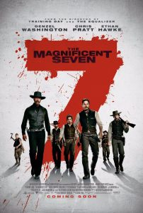 the-magnificent-7