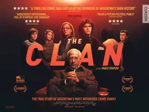 the-clan