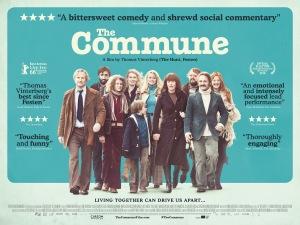 the-commune