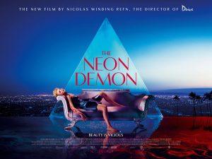 the-neon-demon