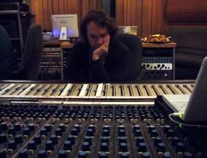 director-composer-10-1