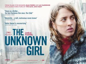 the-unknown-girl