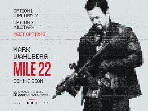 Mile 22 main