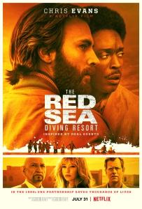 Red Sea Diving Main