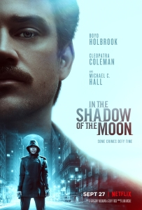 In the Shadow of the Moon Main