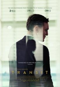 Transit Main