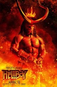 hellboy main