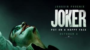 Joker main