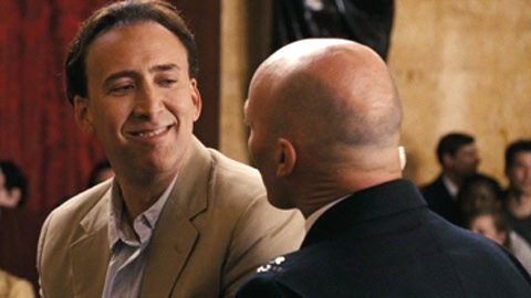 Nic Cage 10