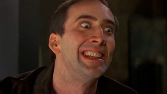 Nic Cage 3