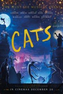 Cats Main