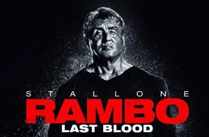 rambo last blood main
