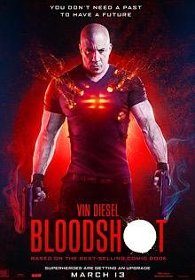 Bloodshot main