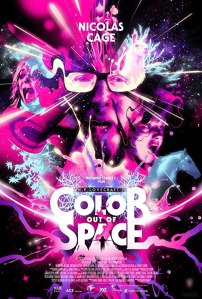 Color out of space main