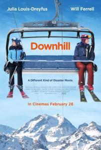 Downhill main 2