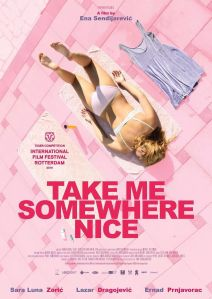 Take me somewhere nice main