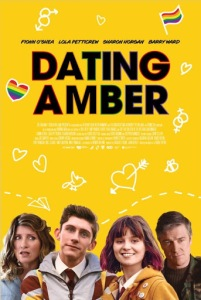 Dating Amber main