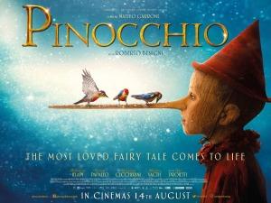 Pinocchio main