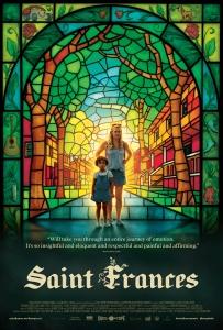 Saint Frances main