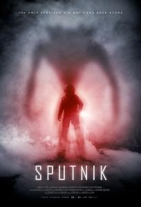 Sputnik main